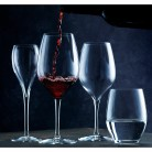 Prospect-photography-wine-glass-photographer-Fredrik Rege