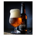 Prospekt-öl-produktfotografering-Beer-Product-Photography