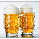 AlfaLaval-Beer