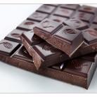 IKEA-produkt-Choklad