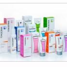 Cosmetics-Addvance Pharma