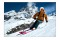 Cervinia-skiresor-skidåkning-Matterhorn-Cervino-STS Alpresor-Foto-Fredrik Rege