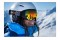 Saalbach-skidåkning-STS Alpresor-Foto Fredrik Rege