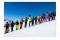 Saalbach-skidåkning-pistvisning-STS Alpresor-Foto Fredrik Rege