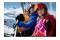 Cervinia-STS Alpresor-skidåkning-i liften-STS Alpresor-Foto Fredrik Rege