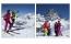 Cervinia-Matterhorn-cervino-pistvisning-STS Alpresor-Foto Fredrik Rege