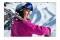 Sport&Lifestyle-Skiing, Cervinia 2018, STS Alpresor