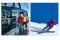 Skiing-Cervinia 2018-STS Alpresor