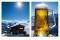 Saalbach-Skiing-STS Alpresor