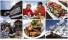Cervinia-Chalet Etoile, Cervinia-Lunch i backen-STS Alpresor-Foto Fredrik Rege