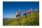 Bad Gastein-Dorfgastein-vandringsresor-vandring i bergen-alper-STS Alpresor-Foto-Fredrik Rege