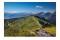Bad Gastein-Dorfgastein-vandringsresor-STS Alpresor-Foto-Fredrik Rege