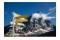 Cervinia-Matterhorn-Cervino-STS Alpresor