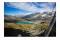 Cervinia-Vandringsresor-cykling_mountainbike-STS Alpresor
