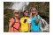 Sport&Lifestyle,Hiking, Cervinia 2018, STS Alpresor