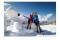 Cervinia, Summer Skiing 2018, STS Alpresor