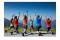 Sport&Lifestyle,Hiking, Bad Gastein 2018, STS Alpresor