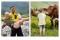 Bad Gastein-Sportgastein-vandringsresor-STS Alpresor-Foto-Fredrik Rege