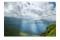 Bad Gastein-sommar-STS Alpresor-Vandring