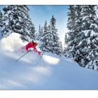 Skiing-Ski-Bad Gastein-Sportgastein-Austria-STS-Alpresor Foto-Photographer-Photo by- Fredrik Rege©- ski photographer