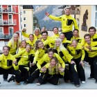 STS Alpresor-STS Alpresor guides-Team Bad Gastein-Bad Gastein-Photo by Fredrik Rege, Mars 2019