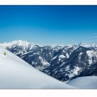 Skiing-Ski-Alps-BadGastein-Schlossalm-Austria-STS Alpresor©-Photo-by-Fredrik Rege-©- Feb 2019