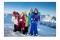 Skidåkning-Bad Gastein-Österrike-STSAlpresor_Barn-Guide_Dec2018-Foto Fredrik Rege