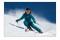 Bad Gastein-Sportgastein-Skidåkning-STS_Alpresor-Feb 2019-Foto Fredrik Rege