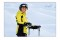 STS_Alpresor_Sportgastein_Austria_Skiing_Feb2019