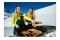 Skiing_STS_Alpresor_Picnic_BadGastein_Austria_Feb2019_Photoby_FredrikRege