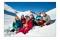 Skiing_PicNic_BadGastein_STS_Alpresor_PhotobyFredrikRege