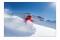 Skiing_BadGatein_Sportgastein_Austria_STS_Alpresor_Feb2019_3