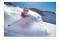 Skiing-BadGastein_Sportgastein_STS_Alpresor_Feb2019