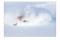 Skiing-BadGastein-Sportgastein_STS_Alpresor_Feb2019_PhotobyFredrikRege_1