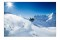 Skiing-BadGastein-Sportgastein-Austria-STS-Alpresor-Photo Fredrik Rege