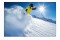 Skiing-Bad Gastein-Sportgastein_Austria_STS_Alpresor_Feb2019_7