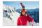 Skiing-Bad Gastein-Schlossalm-Austria-STS-Alpresor-Photo Fredrik Rege