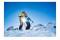 Skiing-Bad Gastein-Austria_STS_Alpresor_PhotobyFredrikRege_Feb2019_1
