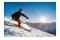 Skiing-BadGastein-Austria_STS_Alpresor_Feb2019_11