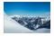 Skiing-BadGastein_Austria_STS_Alpresoe_Feb2019_12