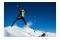 Skiing-Bad Gastein-Austria_Salomon_STS_Alpresor