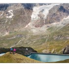 Bicycling- Cervinia-STS, Alpresor, Summer 2018, Photo by Fredrik Rege ©""