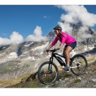 Cykling-alper-Bicycling-Mountainbike-Cervinia-STS-Alpresor-Summer-2018-Photo by Fredrik Rege ©