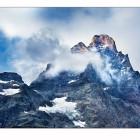 Matterhorn-Cervino-Cervinia-Italy-Alpresor-Photo by Fredrik Rege