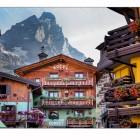 """Hotel, Cervinia, Cervino, Matterhorn, Italy, Alpresor, Photo by Fredrik Rege"""