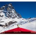 Cervinia-Cervino-Matterhorn-Aprés Ski-STS-Alpresor-Photo by-Fredrik Rege