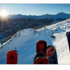 Schlossalm- Bad Gastein- Gastein-Ski-Skiing-STS Alpresor-Photo-by-Fredrik Rege ©- Feb 2019
