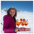 Cervinia-Aprés Ski-After Ski, Aperol-STS, Alpresor-Photo by Fredrik Rege, April2018
