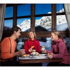 Hotel-Marmore-Cervinia-Breakfast-Dinnersroom-STS-Alpresor-Photo by Fredrik Rege-April2018