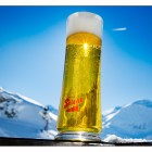 Stiegl-Beer-Sportgastein-STS Alpresor-Photo by Fredrik Rege ©-Feb 2019
